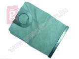 Kép a(z) Textilzsák ETA 1406, 1410, 2406, 2408 nevű termékről