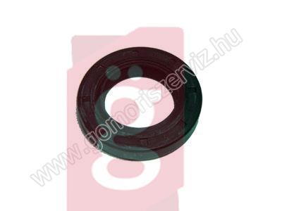 Kép a(z) 24x42x10 szimering nevű termékről