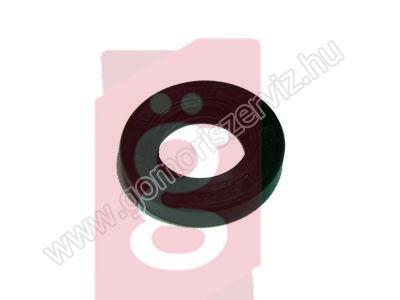 Kép a(z) 24x42x8 szimering nevű termékről