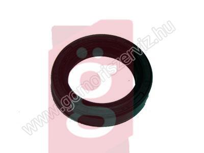 Kép a(z) 25x35x7 szimering nevű termékről