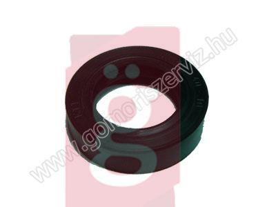 Kép a(z) 25x40x10 szimering nevű termékről
