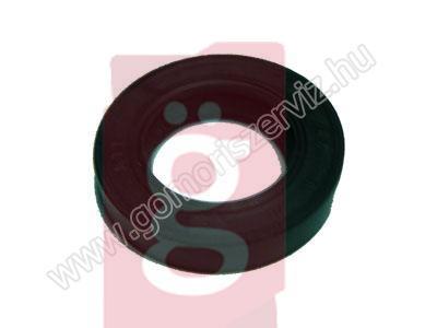 Kép a(z) 25x42x8 szimering nevű termékről