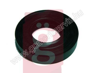 Kép a(z) 25x43x10 szimering nevű termékről