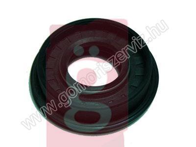 Kép a(z) 25x47/55x8/12 szimering nevű termékről