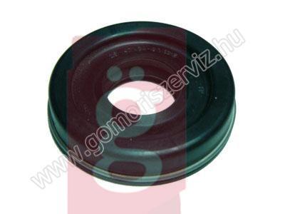 Kép a(z) 25x47/64x9/13,2 szimering nevű termékről