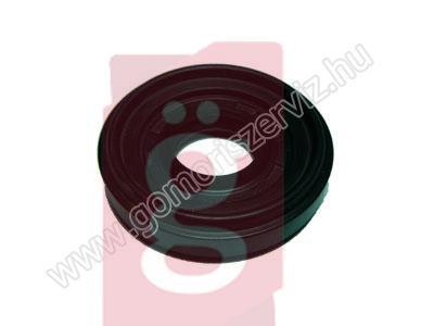 Kép a(z) 25x47/66x9/15,5 szimering nevű termékről