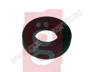 Kép a(z) 25x47x10/12 szimering nevű termékről