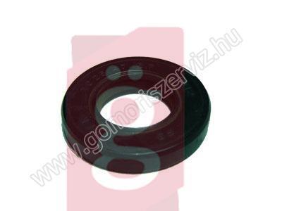 Kép a(z) 25x47x7 szimering nevű termékről