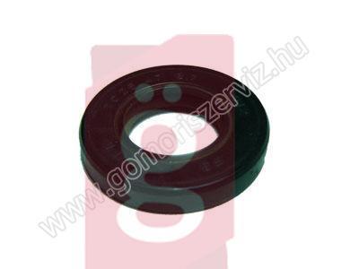 Kép a(z) 25x47x8 szimering nevű termékről