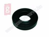 Kép a(z) 25x50x10 szimering nevű termékről