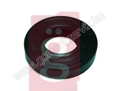 Kép a(z) 25x52x10 szimering nevű termékről