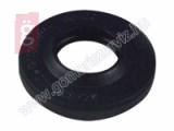 Kép a(z) 25x52x8/11,5 szimering Zanussi FLS-873 nevű termékről
