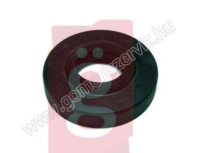 Kép a(z) 25x53,5x10/14 szimering nevű termékről