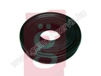 Kép a(z) 25x55/68x8/11 szimering nevű termékről