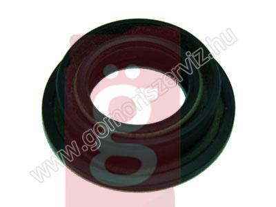 Kép a(z) 28x42/52x13 szimering nevű termékről