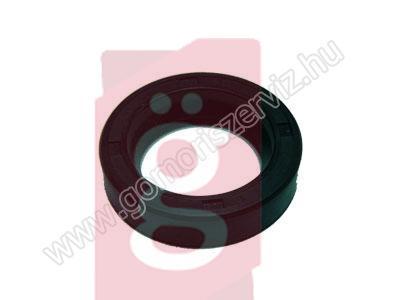 Kép a(z) 28x43x10 szimering nevű termékről
