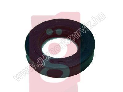 Kép a(z) 28x50x10 szimering nevű termékről