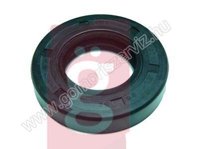 Kép a(z) 28x52x10 szimering nevű termékről
