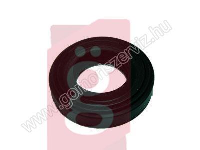 Kép a(z) 28x52x9/11 szimering nevű termékről