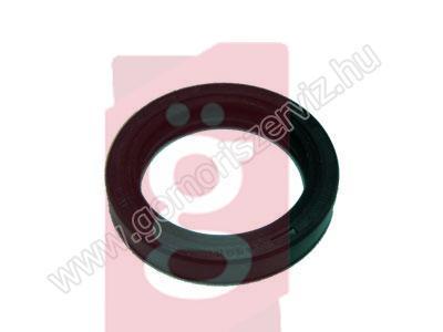 Kép a(z) 30x40x7 szimering nevű termékről