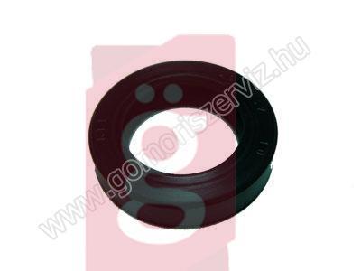 Kép a(z) 30x47x10 szimering nevű termékről