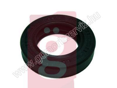 Kép a(z) 30x50x10 szimering nevű termékről