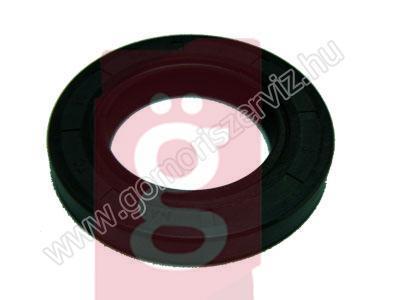 Kép a(z) 30x50x7 szimering nevű termékről