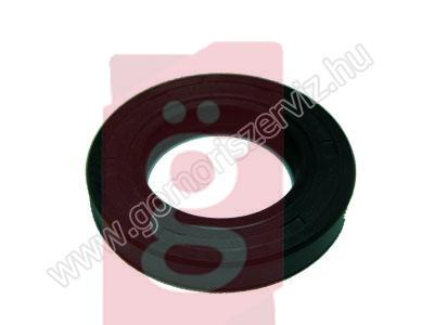Kép a(z) 30x50x8 szimering nevű termékről