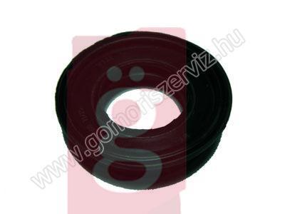 Kép a(z) 30x52/60x11/15 szimering nevű termékről