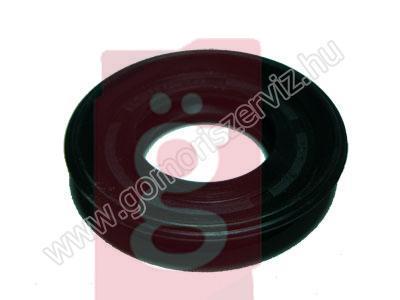Kép a(z) 30x52/62x8/12 szimering nevű termékről