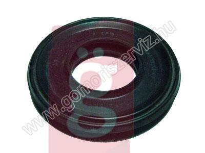 Kép a(z) 30x52/65x7/10 szimering nevű termékről