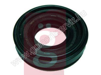 Kép a(z) 30x52/66x12/16,6 szimering nevű termékről