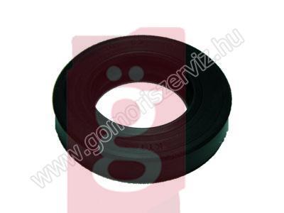 Kép a(z) 30x52x10/12 szimering nevű termékről