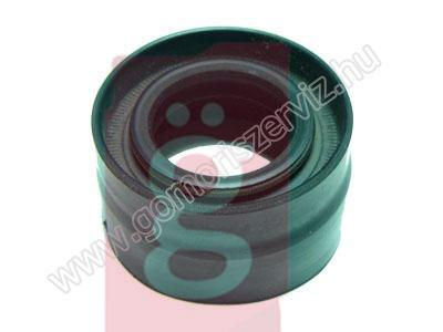 Kép a(z) 30x52x10/30 szimering nevű termékről