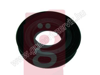 Kép a(z) 30x53,5x10/14 szimering nevű termékről