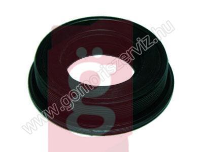 Kép a(z) 30x53/60x10/13 szimering nevű termékről