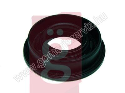Kép a(z) 30x54/63x11/15 szimering nevű termékről