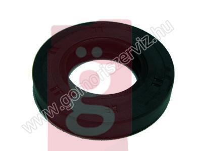Kép a(z) 30x55x10 szimering nevű termékről