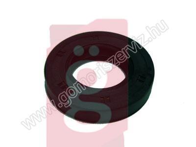 Kép a(z) 30x55x7 szimering nevű termékről