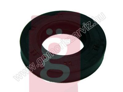 Kép a(z) 30x56x10 szimering nevű termékről