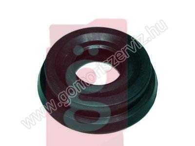 Kép a(z) 30x62/75x10/16 szimering nevű termékről