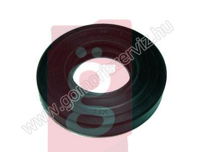 Kép a(z) 30x62x10 szimering nevű termékről
