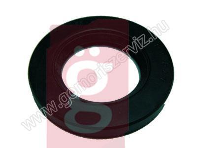 Kép a(z) 31x52x7 szimering nevű termékről