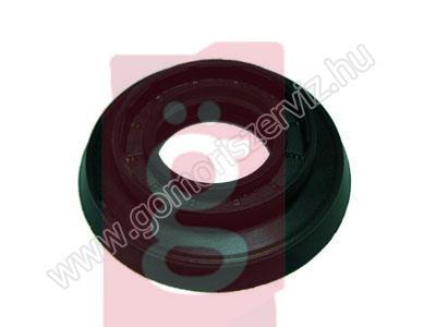 Kép a(z) 32x52/78x8/14,8 szimering nevű termékről