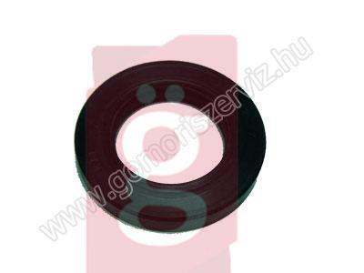 Kép a(z) 32x52x10 szimering nevű termékről