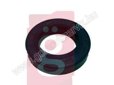 Kép a(z) 32x52x10/12 szimering nevű termékről