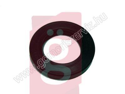Kép a(z) 32x52x7 szimering nevű termékről