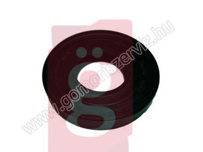 Kép a(z) 34,5X75/76X11/12 szimering nevű termékről