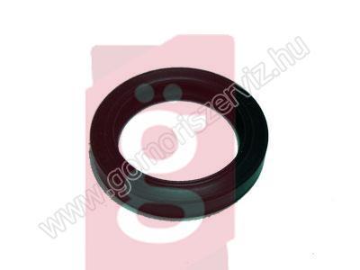 Kép a(z) 35x47x7 szimering nevű termékről