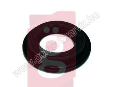 Kép a(z) 35X52/65x7/10 szimering nevű termékről